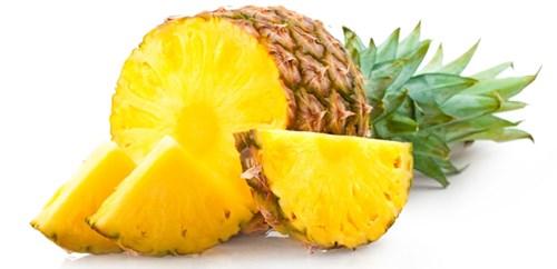Ananas Extra Forte beneficii avantaje ananas