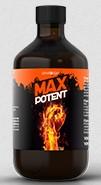 Max Potent