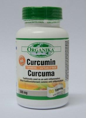 curcuma pastile si capsule (1)