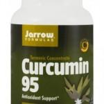 Curcumin 95 – slabeste sanatos cu aceste pastile de slabit pe baza de curcuma
