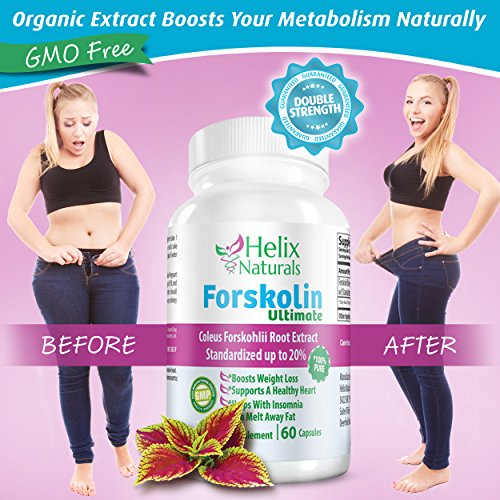 Can you lose fat and tone up while pregnant image 1