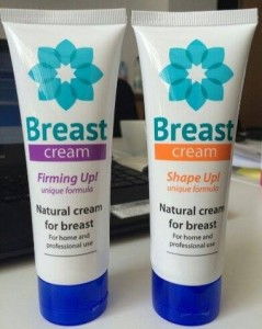 Breast Cream Spa forum