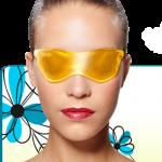 Eyes Cover – cea mai buna masca pentru ochi din lume!