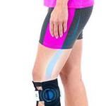 Flex Back – Gata cu antiinflamatoarele! Scapa de sciatica cu FlexBack! Vezi mai multe pareri de pe forum