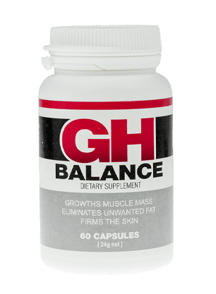 GH Balance pareri pret