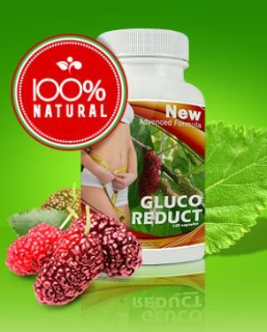 GlucoReduct pareri