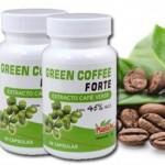 Green Coffee Forte – cafea verde cu ghimbir care te ajuta sa slabesti! Vezi pareri de pe forum si pret