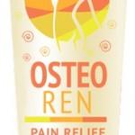 Osteoren pentru dureri articulare – pret, forum si pareri