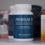 Probolan 50 te ajuta sa obtii un trup de zeu! Muschi bine definiti in cel mai scurt timp!
