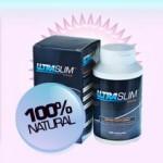 Ultra Slim te ajuta sa arzi mult mai multe calorii, slabind mult mai repede! Vezi mai multe detalii, pareri forum si pret!