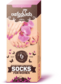 Valgosocks forum