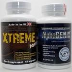 Xtreme Power – Singurul supliment natural care iti garanteaza 7 kg de masa musculara in doar 4 saptamani!