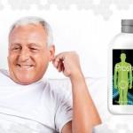 Prostabium, probabil cea mai buna solutie impotriva prostatei! Vezi detalii despre produs, pareri forum si pret!