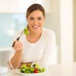 Dieta Cinch – afla tot ce trebuie sa stii despre ea si cat de eficienta este!