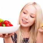 Dieta Shangri-La sau cum poti sa slabesti mancand ceea ce vrei!