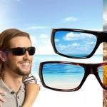 Ochelarii Polaryte HD – Cumperi 3 la pret de 1! Afla de pe forum pareri si review-uri ale altor cumparatori!