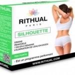 """Rithual Silhouette Paris – slabeste cu programul """"Silhouette"""" recomandat de Rene Natan!"""