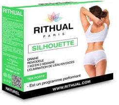 Rithual Silhouette Paris