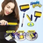 Sticky Buddy – ajutorul tau in curatenie! Afla de ce il recomanda toti!
