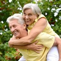 viata sexuala dupa 50 ani
