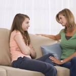 Discutati cu copiii dumneavoastra despre sex