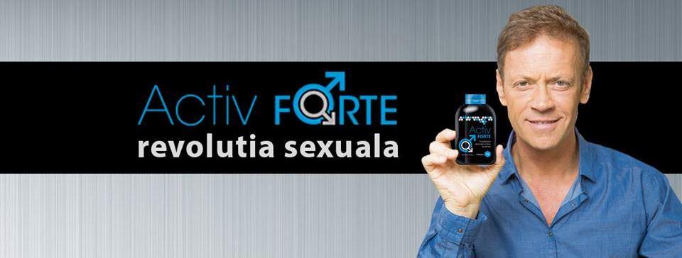 Activ Forte forum