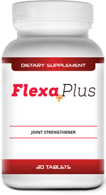 Flexa Plus forum