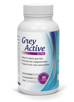 Grey Active Ultra forum