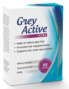 Grey Active Ultra pareri