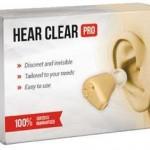 Hear Clear Pro – un bun ajutor atunci cand vrei sa scapi de problemele de auz