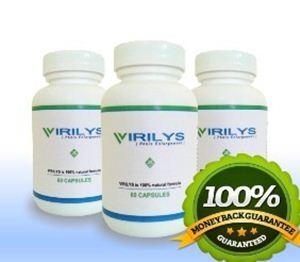 Virilys