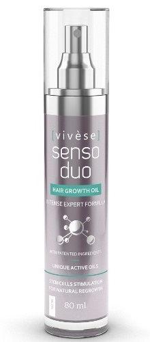 Vivese Senso Duo pret