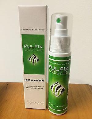 FulFix forum