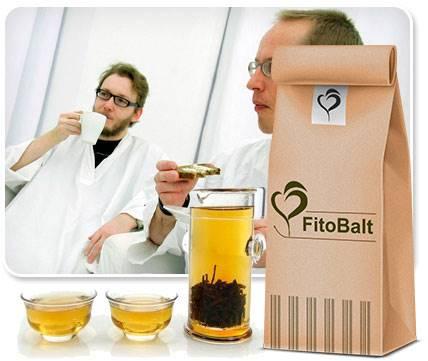 FitoBalt pareri - este folosit si de medici