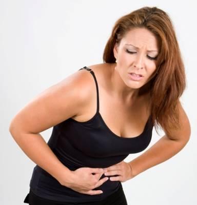dureri de stomac