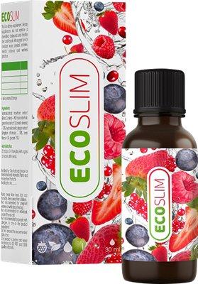 Eco Slim pareri