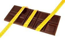 ciocolata neagra si slabirea