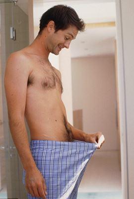 Metode de marire a penisului
