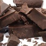 Beneficii ciocolata neagra – ce spun specialistii despre acest aliment atat de dulce