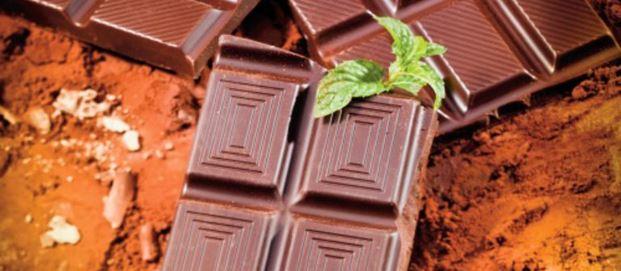 retete de slabit cu ciocolata delicioase