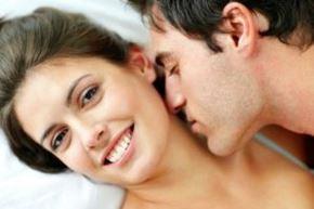 Tratament pentru marirea penisului de urgenta