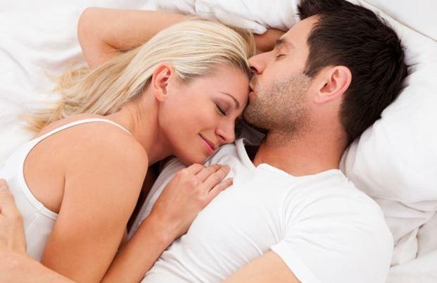 viata sexuala reusita - marire penis