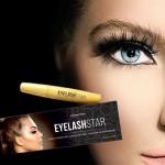 Eyelash Star te ajuta sa ai gene mai lungi si mai dense