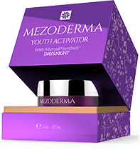Mezoderma forum