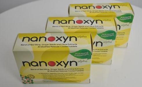 Nanoxyn Alpha pareri de pe forum