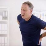 TigerHOT te scapa de durerile de spate, articulare si cele musculare