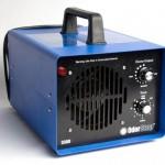 Recomandari de generatoare de ozon pentru imbunatatirea sanatatii tale