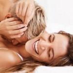 Cele mai bune pastile pentru marirea penisului – vrei o crestere spectaculoasa?