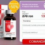 HeartTonic te ajuta sa scapi de hipertensiune