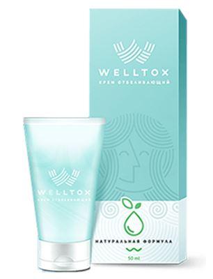 Welltox pareri